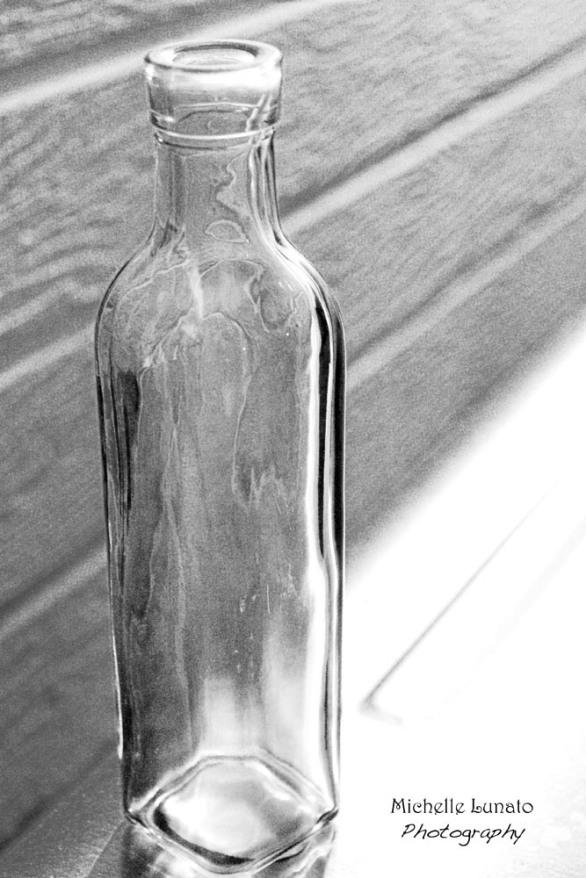 bottles and light003