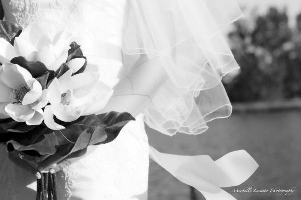MM 2-14BBW Michelle Lunato Photography