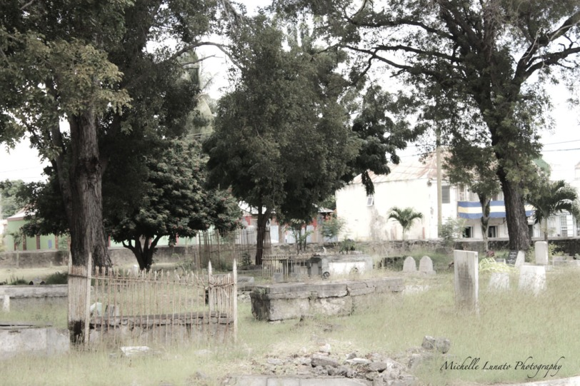 Churches006